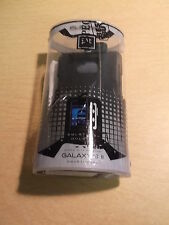 Platium Smartcase and Holster Black for Samsung Galaxy SII *FREE SHIPPING*