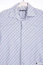 Karierte Strellson Herren-Freizeithemden & -Shirts