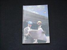 1990-91 DENVER NUGGETS NBA Basketball Media Guide
