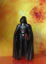 Kenner Action Figures without Packaging Darth Vader