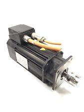 Ferrocontrol Servomotor   HD115C6-130S 5400 RPM----643