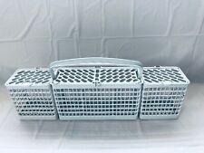 GE WD28X10058 Dishwasher Silverware Basket