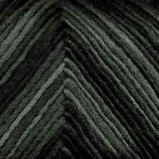 Brown Sheep ::Lamb's Pride Worsted #290:: yarn Silver Streak Nite