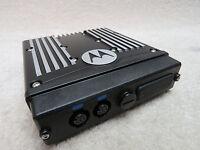 LOT OF 19 - Motorola Astro XTL2500 XTL 2500 Radio 800mhz M21URM9PW1AN