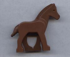 Lego Pferd Pony 30032 aus verschiedene Sets 6418 6404