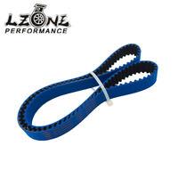 Racing Timing Belt For Toyota Crown 1JZ 1JZGTE 1JZ-GTE HNBR 13514501 Blue