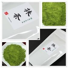 Ocha & Co. Premium Japanese Fine Matcha Green Tea Powder 100g