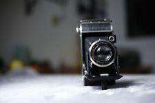 Voigtlander Bessa 6x9 Medium Format 1936 Voigtar 3.5 105mm