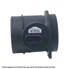 Cardone 74-10113 Reman Mass Air Flow Sensor