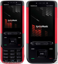 Nokia 5610 Seller Refurbished - Imported