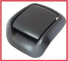 FORD FIESTA MK6 VI 2002-2008 3 DOOR - SEAT TILT HANDLE  FRONT LEFT 1417521