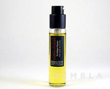 FREDERIC MALLE Perfume *CARNAL FLOWER* 10ML SPRAY NEW !