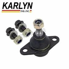 NEW For Mini Cooper 2002-2008 Karlyn Ball Joint for Wheel Carrier