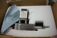Sierra Instruments Model 822S-H-4-0V1-Pv1-V1-Mp Air 0-5 Scfm 0-5Vdc