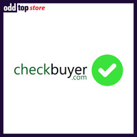 CheckBuyer.com - Premium Domain Name For Sale, Dynadot