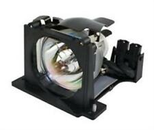 GENUINE ORIGINAL DELL Projector Lamp Kit 0X1818 for 2200MP 310-4523 NEW