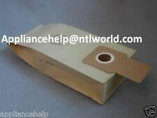 PANASONIC UPRIGHT MCE 40 MCE 50 MCE 450 (5) Hoover Bags