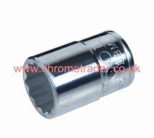 "BRITOOL HALLMARK LB1312 1/2""SD Bi Hexagon Socket AF - Size: 1,5/16"""