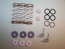 Besson sovereign cornet Service Kit Top Outer à ressorts Modèles-Grande Valeur