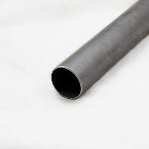 Mild Steel Tube | 33.7mm Diameter 2.6mm Thick | 0.5m - 6m Lengths