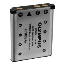 Genuine  Li-42B Camera Battery For Olympus X-600 FE Tough TG-310 320 FE-240