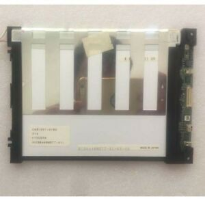 "LCD Screen Display Panel For 7.2"" KCS6448MSTT-X1 KCS6448MSTT-X7"