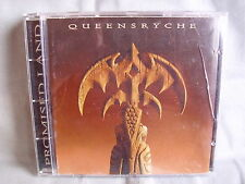 Queensryche- Promised Land
