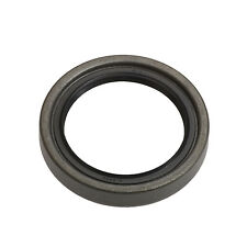 Wheel Seal National 8974S Blazer C10 C20
