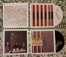 Saint Etienne - Words And Music/More Words And Music (2012, double CD)