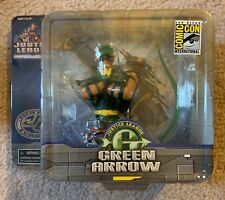 Green Arrow - SDCC Special Edition - Justice League of America - Paper Weight