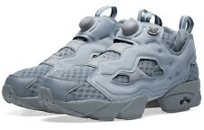 uk size 5 - reebok classic instapump fury og c trainers - rare - bs6047