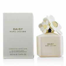 Daisy Eau de Toilette for Women