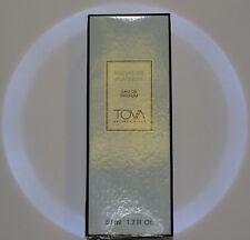 Tova Signature Platinum 1.7oz  Women's Eau de Parfum  SALE
