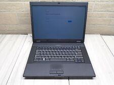 Dell Latitude E5500 CELERON 2.20GHz 2GB 160GB Google Chromium (VIRTUAL SCHOOL)