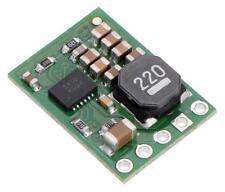 POLOLU-2833 Pololu 9V, 1A Step-Down Voltage Regulator D24V10F9 / uk stock
