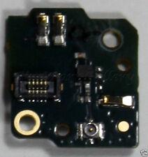 Tarjeta de circuito impreso (PCB)