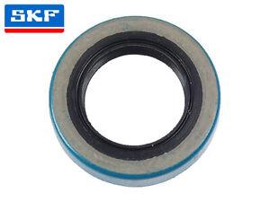 Fits Isuzu Hombre Mazda B2300 B3000 B4000 Wheel Seal Rear 4.3L V8 SKF 8260291390