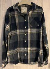 Boys Age 12-13 Years - Matalan Long Sleeved Shirt Top