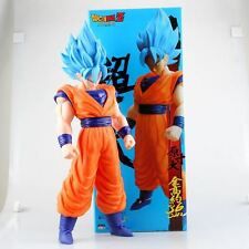 Drangonball Dragon Ball Z Super Saiyan God Son Goku Action Figure Figuarts Toy