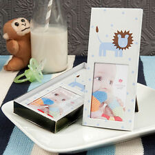 Unbranded Nursery Pictures & Photo Frames