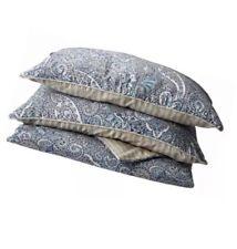Stone Cottage Cotton Sateen Duvet Cover Set, King, Lancaster