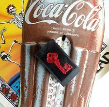 """Stairi """"Hide-Like-Us"""" Magnetic Key Hider / Hide-A-Key, 2-Pack Set, Bigfoot Gifts"""