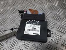 Nissan Qashqai J11 2013 To 2017 ECU Handbrake Control Module+WARRANTY