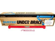 TANABE UNDER BRACE BAR 94-97 ACCORD (FRONT)