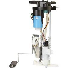 Fuel Pump Module Assembly-Extended Cab Pickup AUTOZONE/SPECTRA PREMIUM D2006M