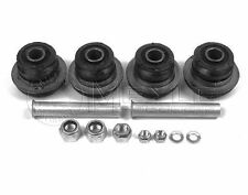 014 033 0004 Meyle Kit de reparación, brazo de control Fit Mercedes