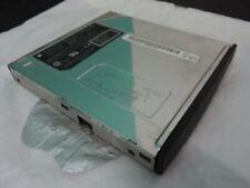 Apple Powerbook 20x CD ROM Module M2451