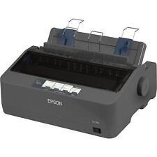 Epson LX 350 Matrixdrucker Nadeldrucker