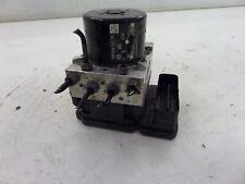 VW GTI ABS Anti-Lock Brake Pump Controller MK6 10-14 OEM 1K0 907 379 AH