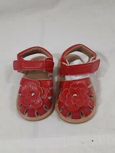 koshine Baby Girl 18-24 months Sandals Summer Toddler Slipper Shoes